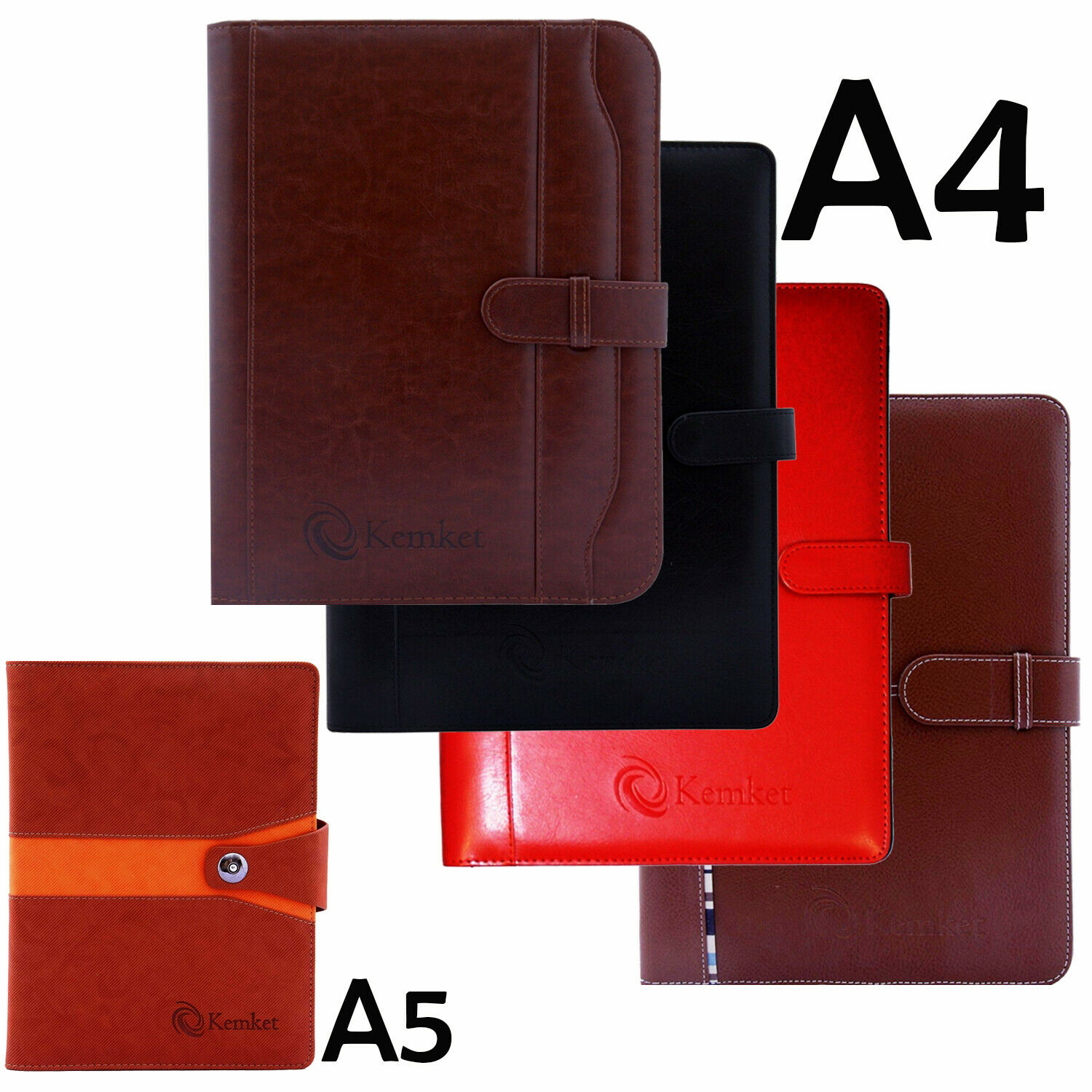 matching document file and notebook