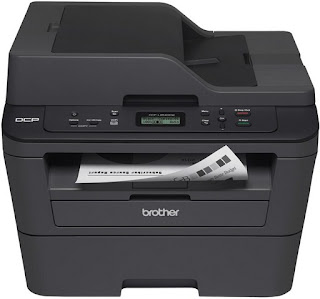 canon mx726 scan 2 sided document