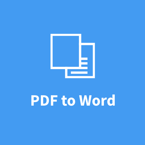 pdf file to word document file converter free download
