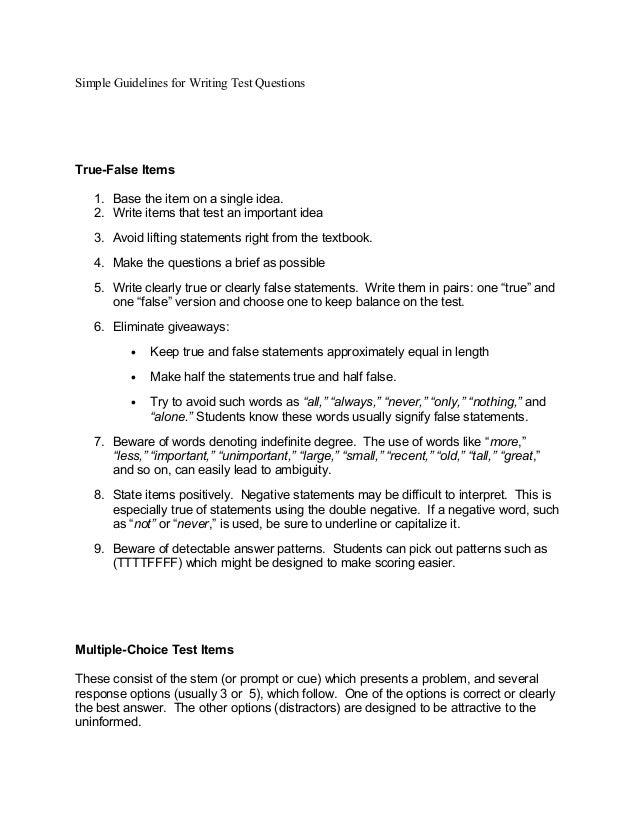 document writing software free download