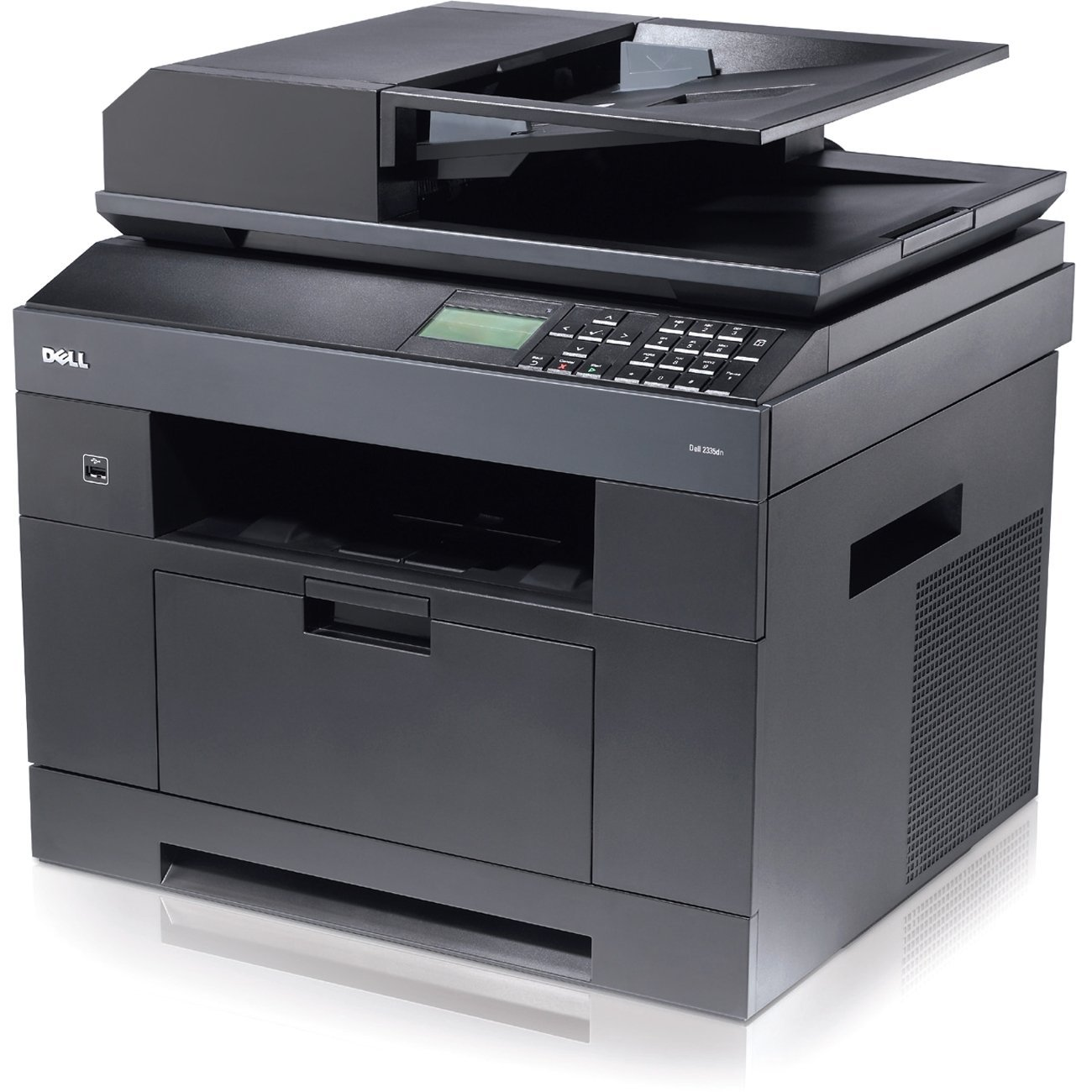 how to save a scanned document canon mg6860