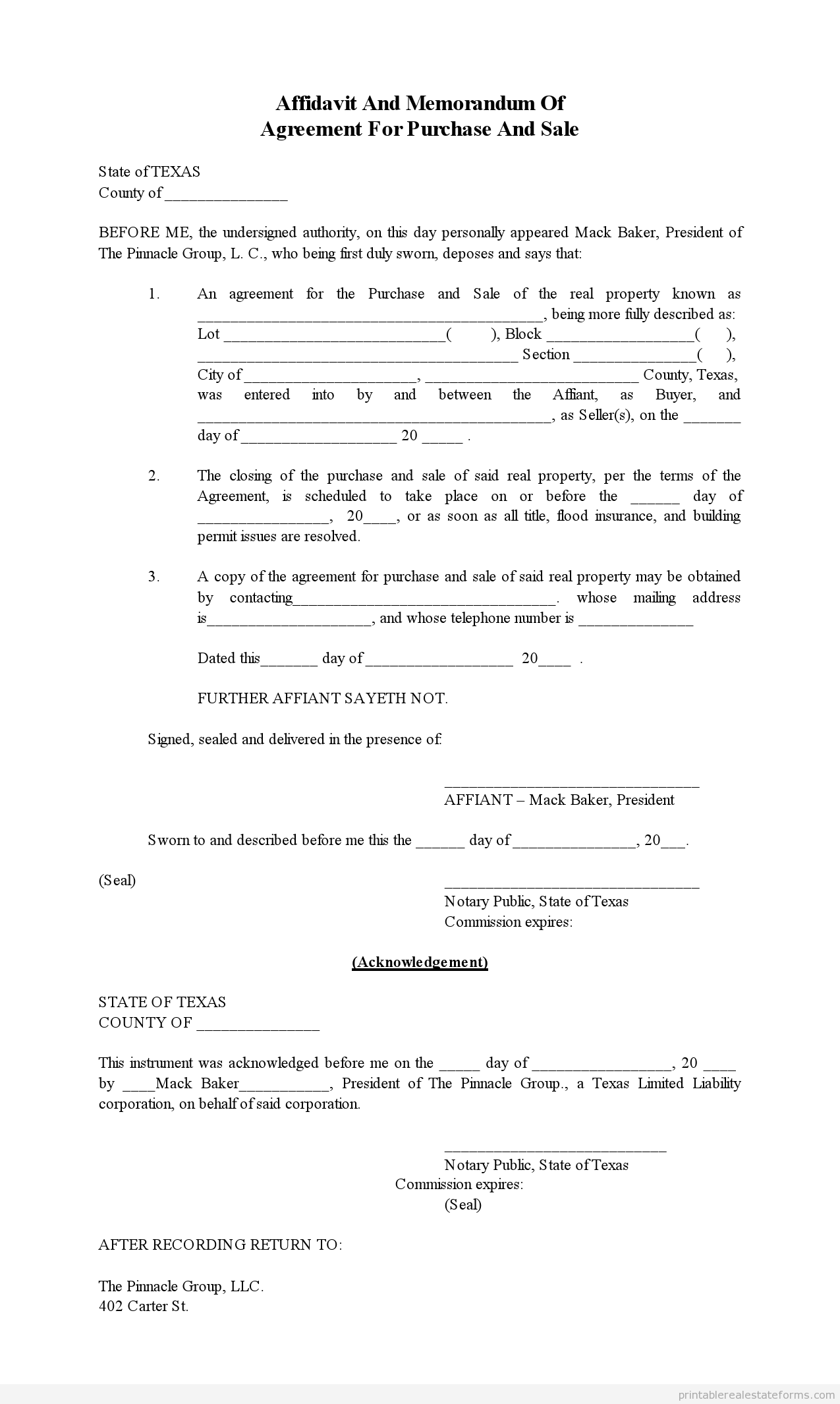 letter of indemnity sample document sample