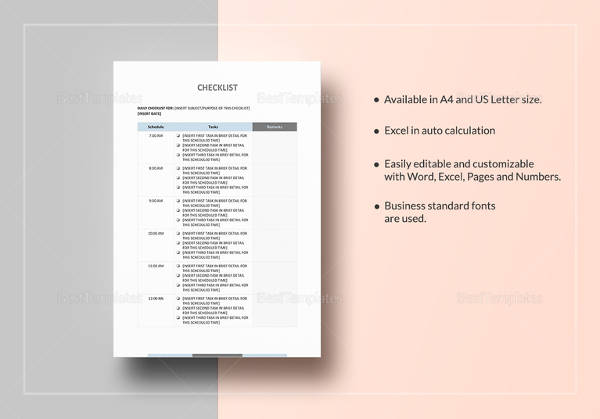 api documentation template google docs