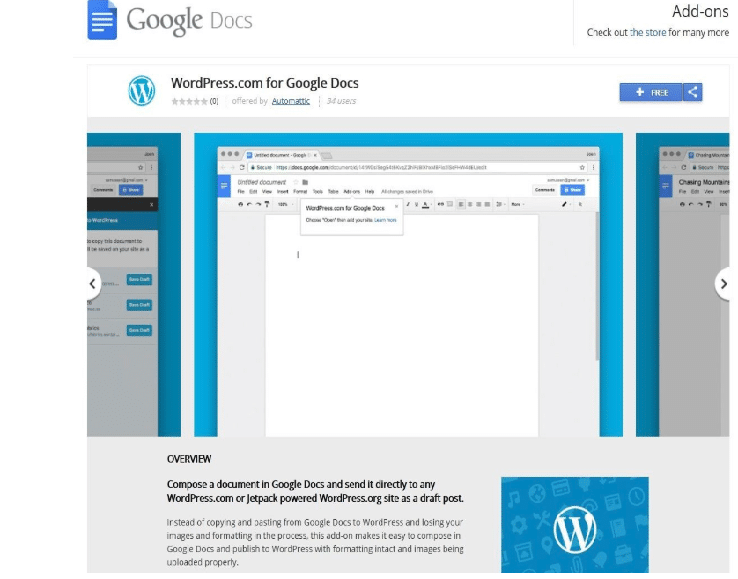 how to copy a whole document in google docs