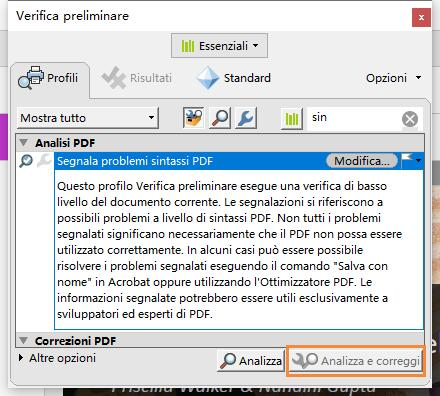 adobe reader the document could not be printed