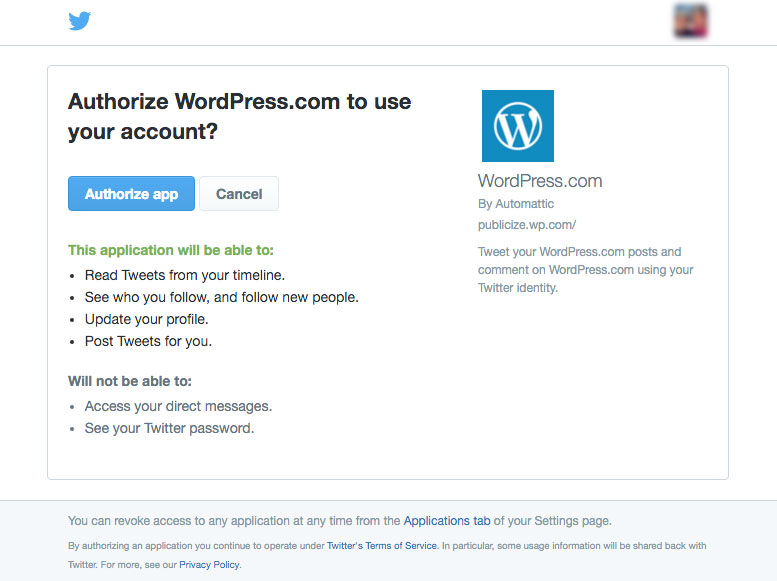 link to a document in wordpress