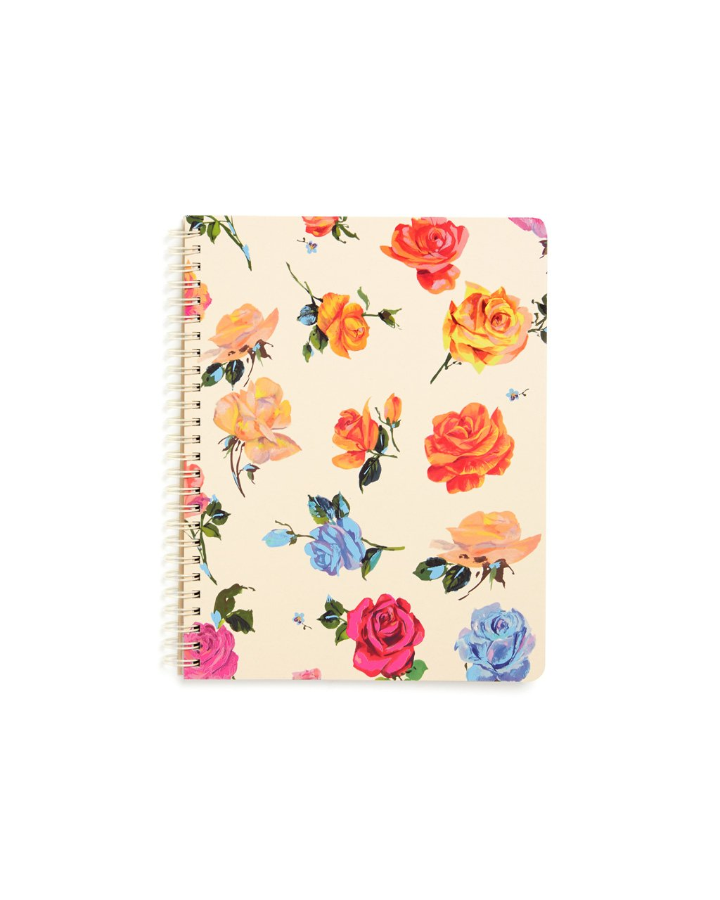 page up document holder free shipping
