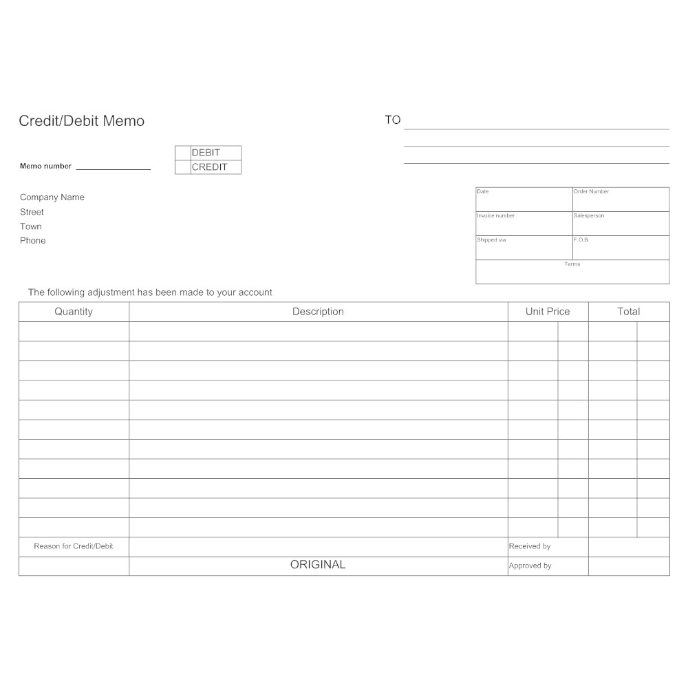 cpa quality control document sample