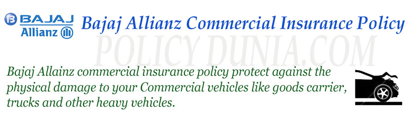 allianz car insurance policy document