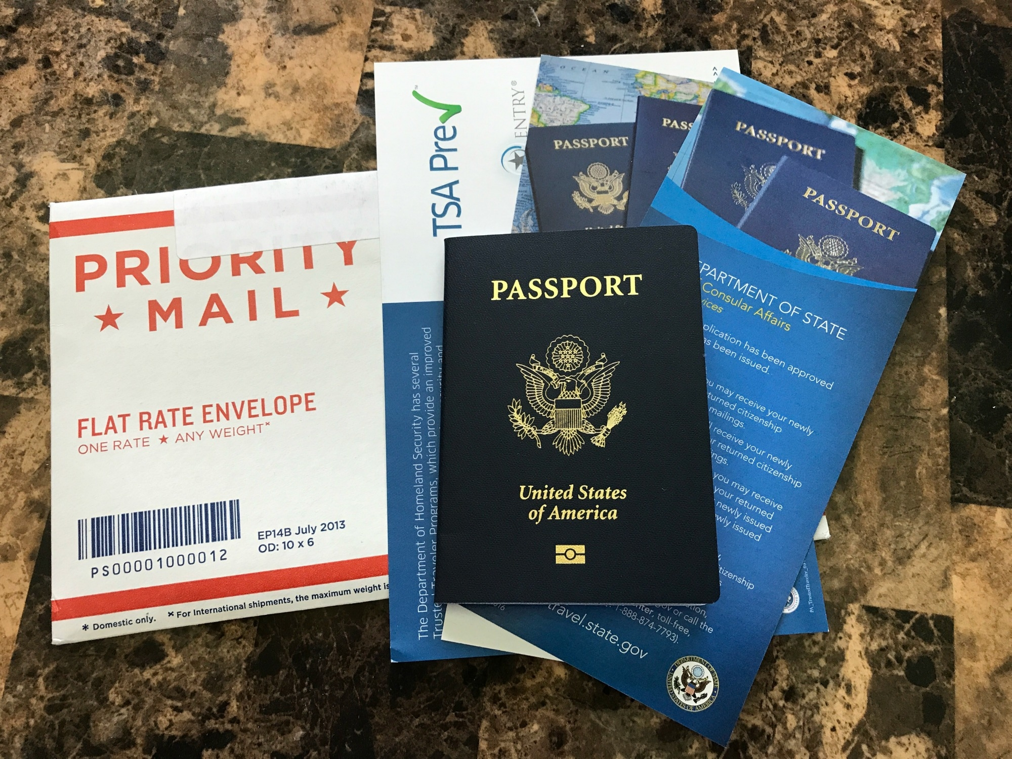 how can i renew my travel document