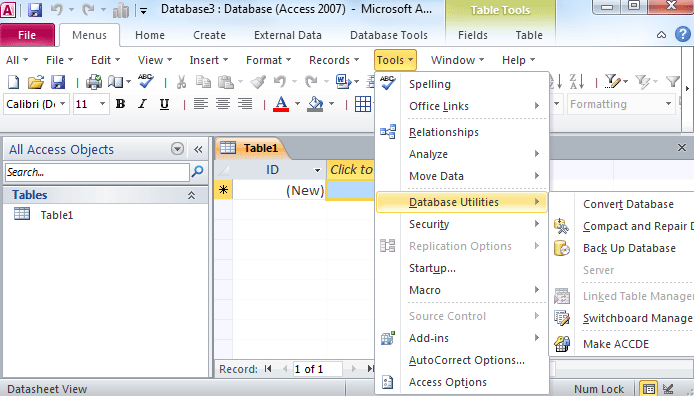 restore old copies of word document 2013