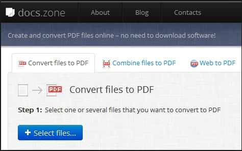 jpg to word document converter online