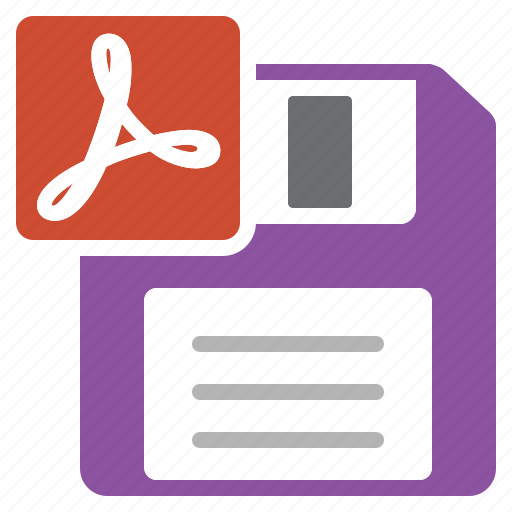 save acrobat as word document