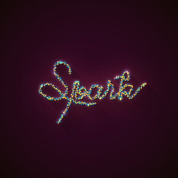 sparkle web design documentation