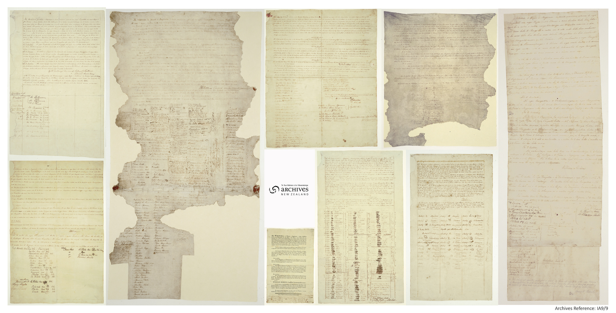 transfer of land document victoria