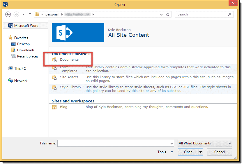 sharepoint 2013 document preview web part