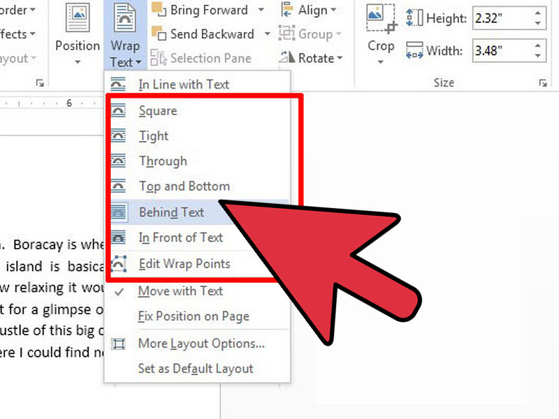 how to change policy to edit a fucking word document