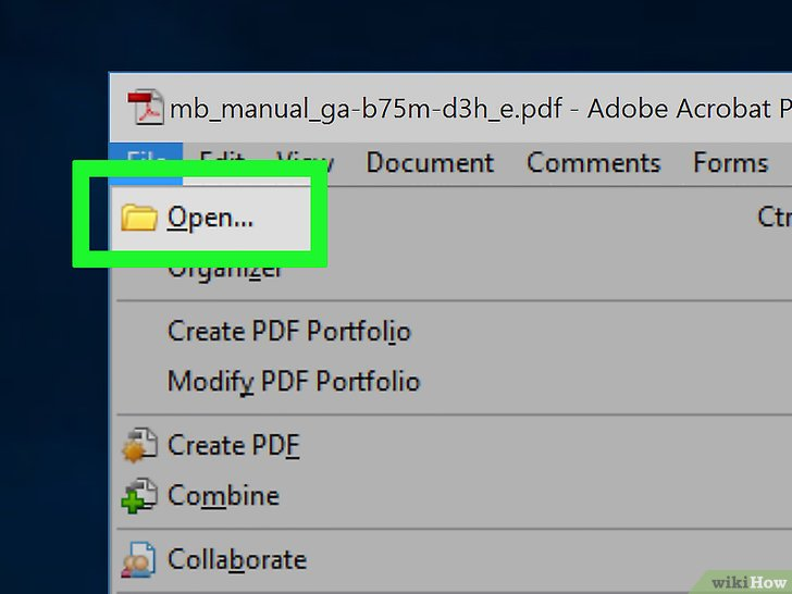 convert jpeg document to word