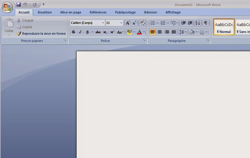 save pdf file as word document