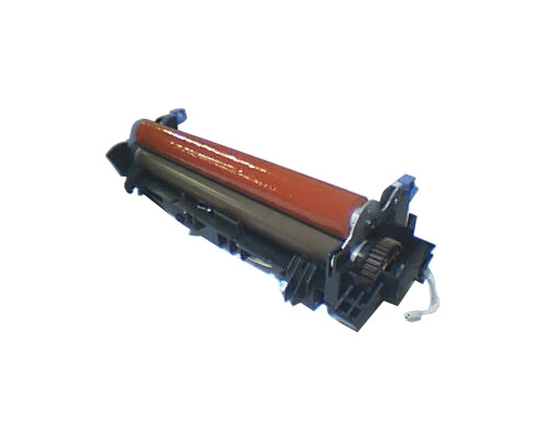 document feeder in brother mfc