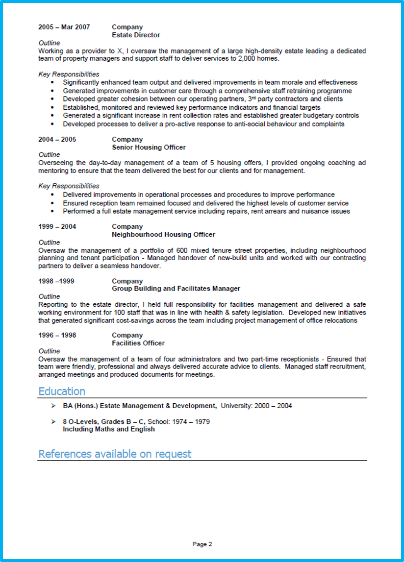checklist of documentation clients need for housing n.s.w