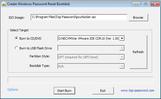 how to bypass a password on an excel document
