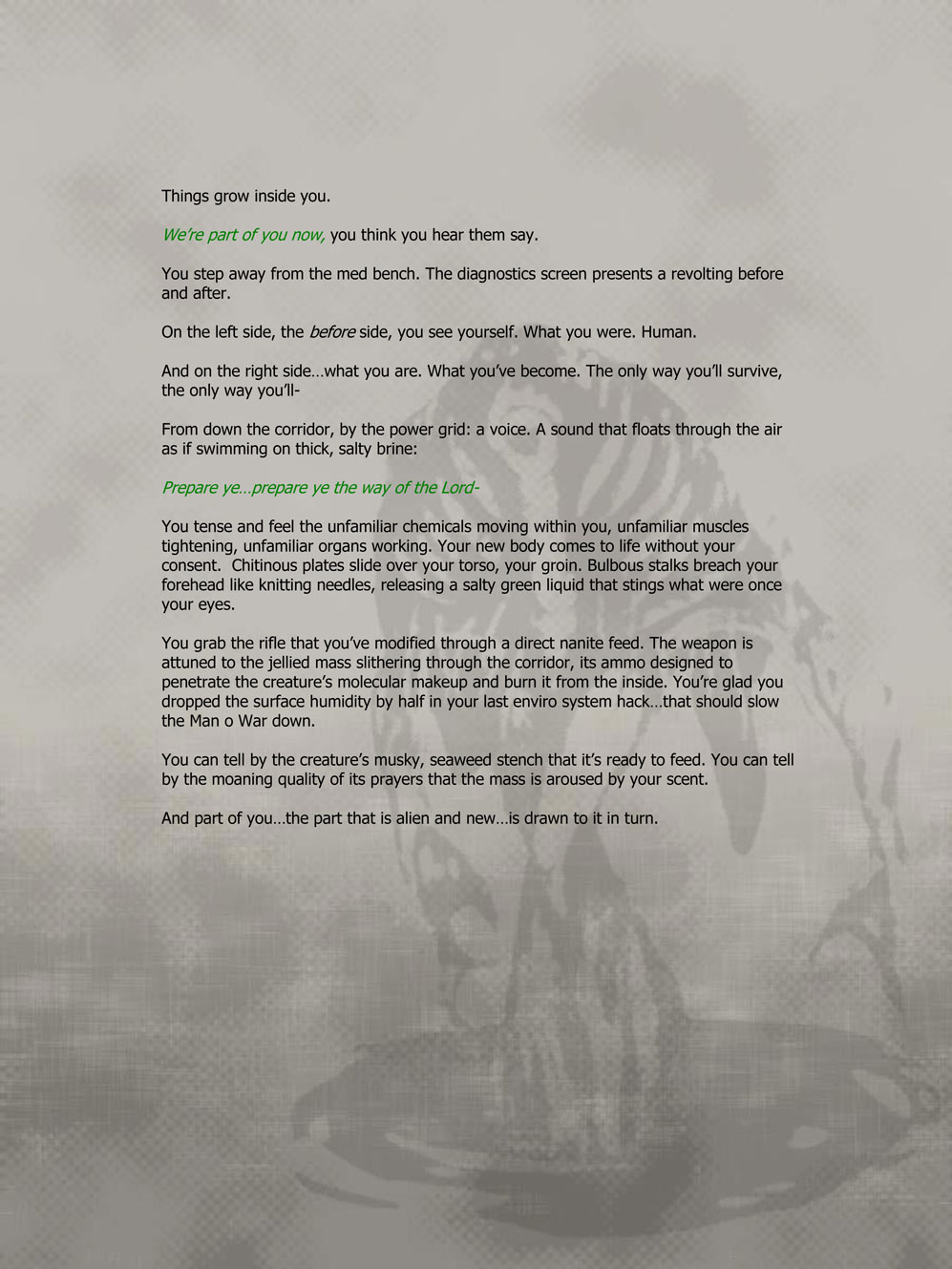game design pitch document example
