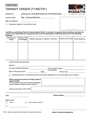 create a fillable pdf form from a word document