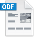 odt to word document converter online