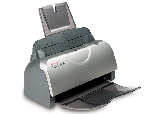 free document scanning software for pc