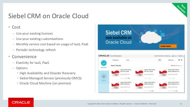 oracle crm on demand api documentation