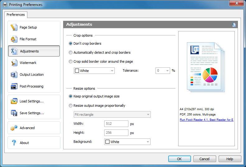 universal document converter full version free download