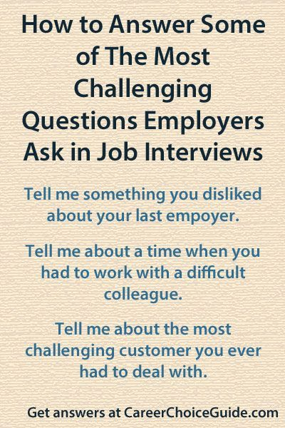 how to ask employer for help in documentation