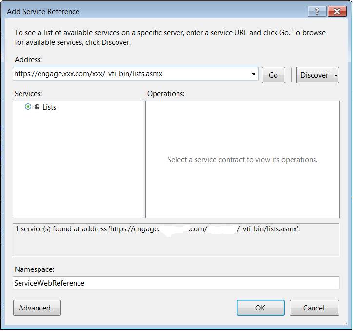 using sharepoint to collaborate on a document