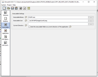 free document version control software for windows