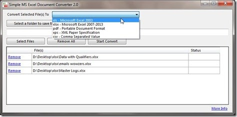 xps document viewer to pdf converter