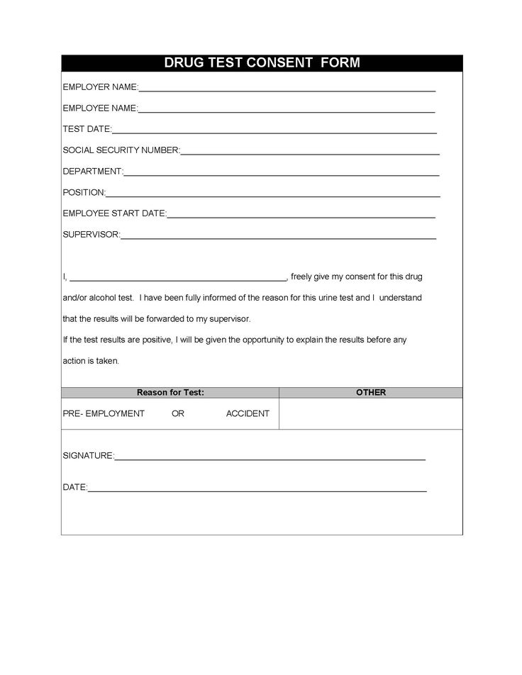 get previous saved word document
