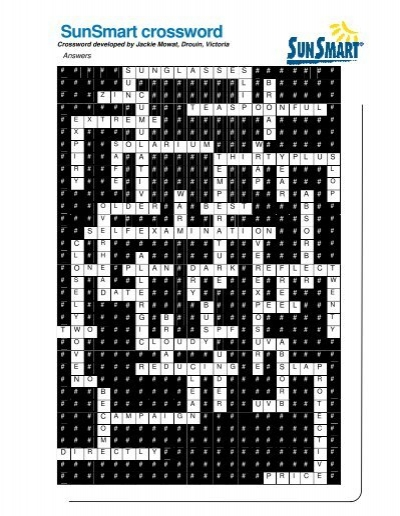 protect a document in a way crossword