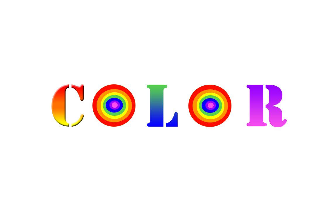 putting a coloured background in a word document