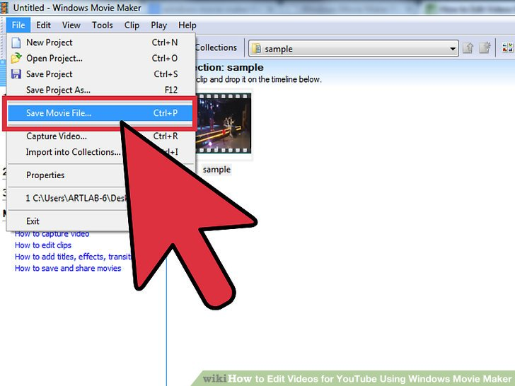 cannot save the document it may be open in another