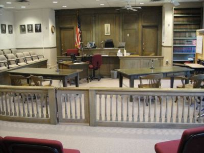 small claims court information document bexar county