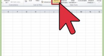 convert word document table to excel spreadsheet