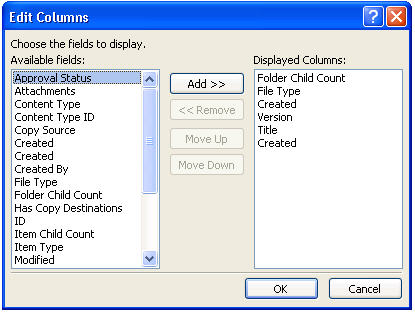 solr add field to existing document