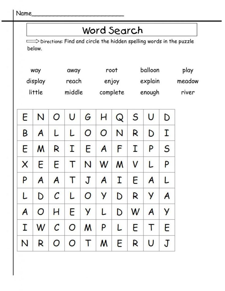 display word document in html page