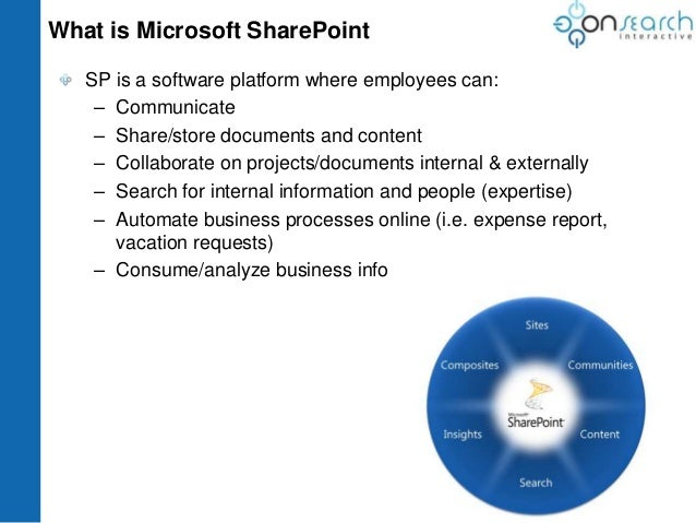 document ready function not working sharepoint 2013