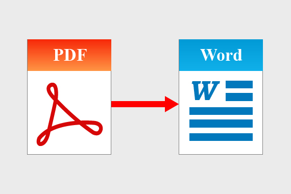 drive word document convert to pdf