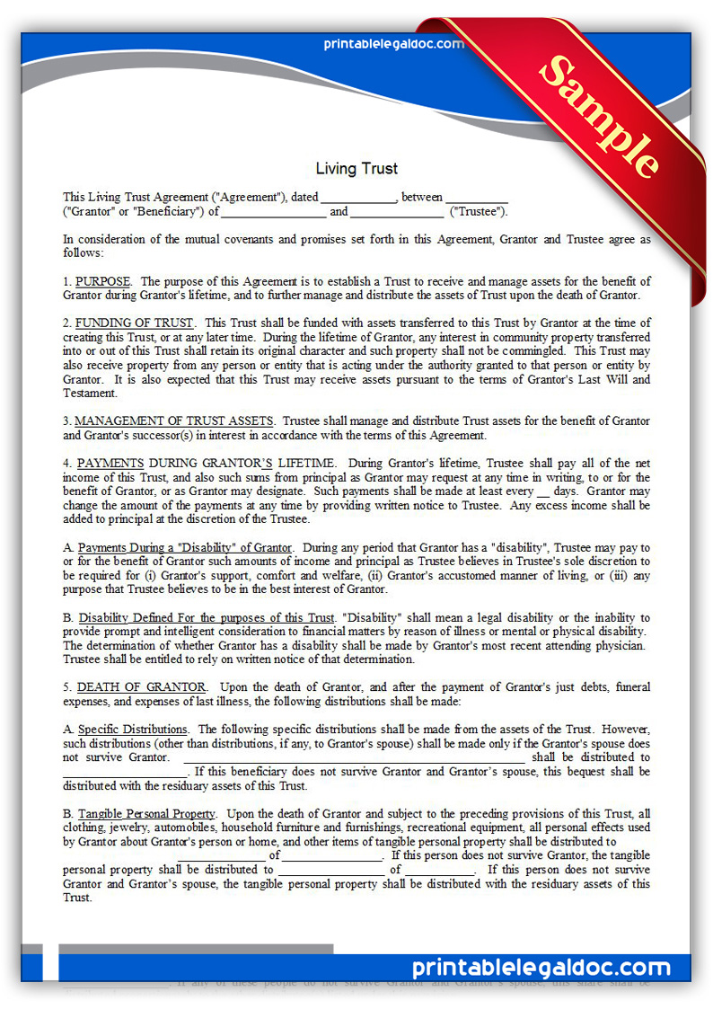 a legal document that establishes ownership
