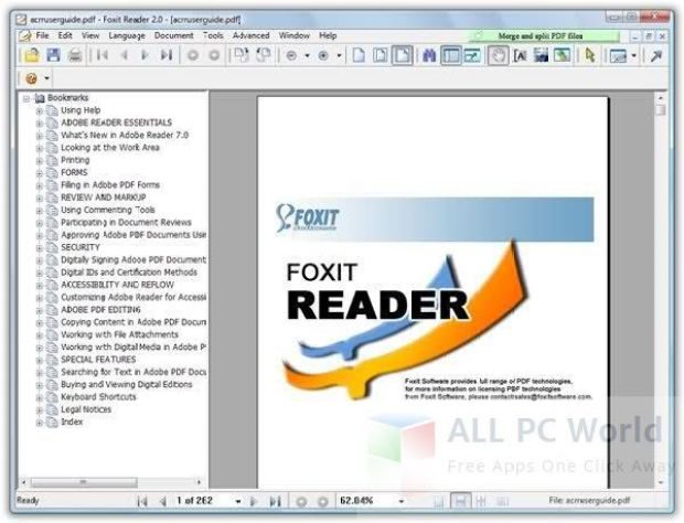 word 2016 save document as pdf with background picture