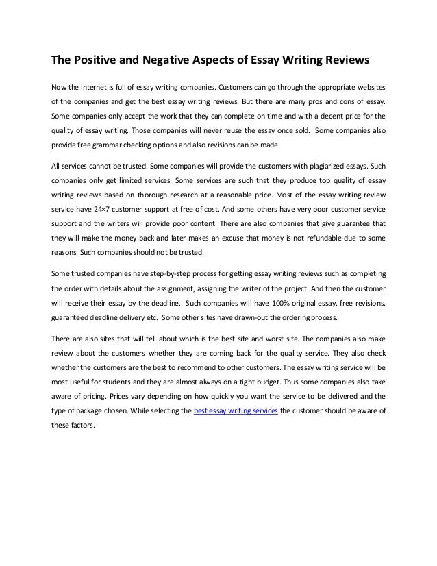account sharing for document essay website