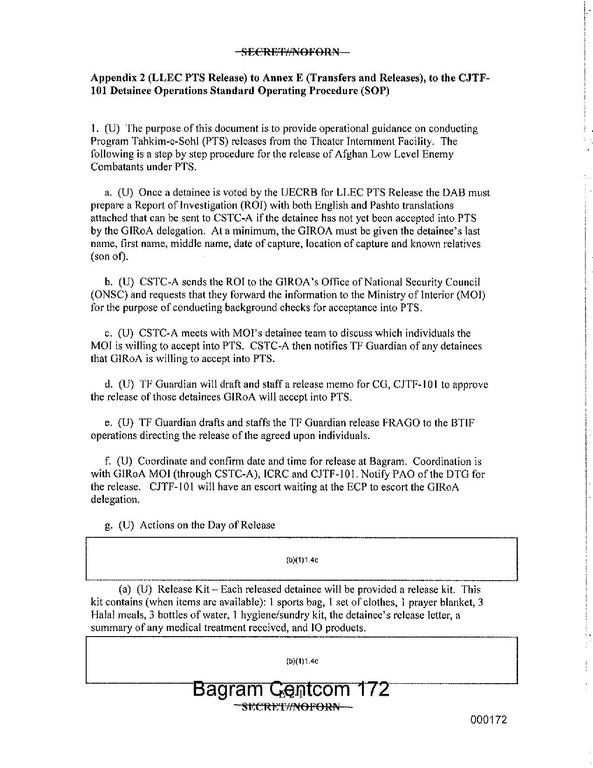 add pdf appendix to word document